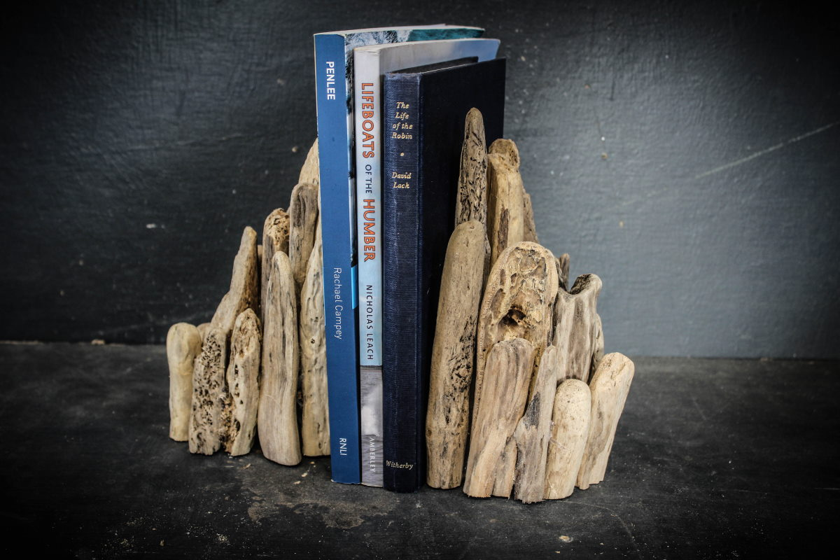 Driftwood Accessories 3