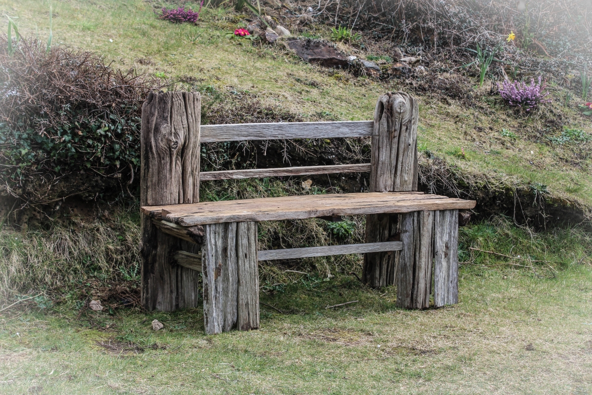 Driftwood Benches For Sale 28 Images Cambridge Casual 4 Ft Driftwood Outdoor Bench With