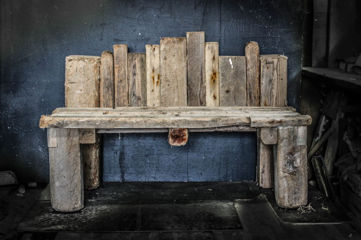 driftwood benches for sale driftwood furniture for 6967