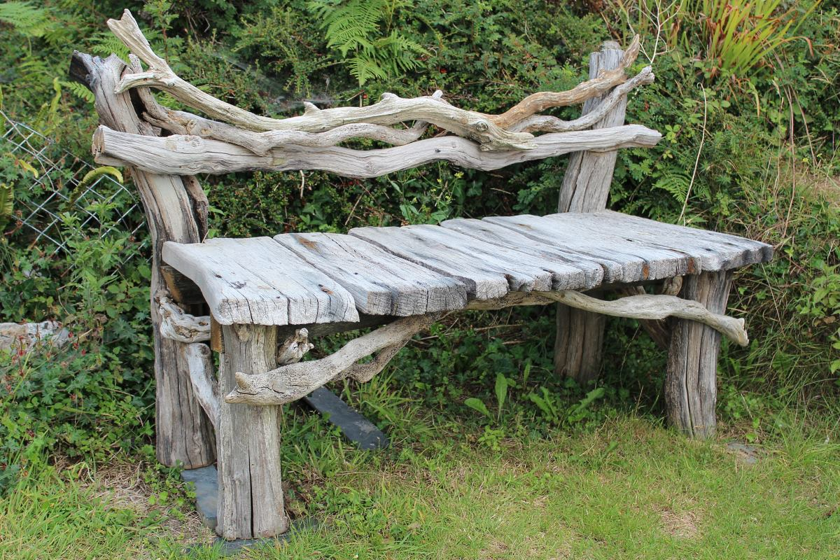 Driftwood Furniture For Sale for Driftwood Outdoor Furniture  584dqh