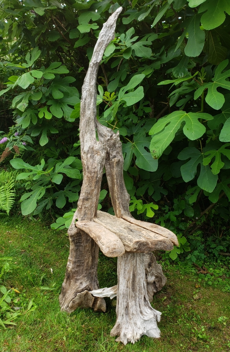 Driftwood Outdoor Furniture | Outdoor Goods for Driftwood Outdoor Furniture  285eri