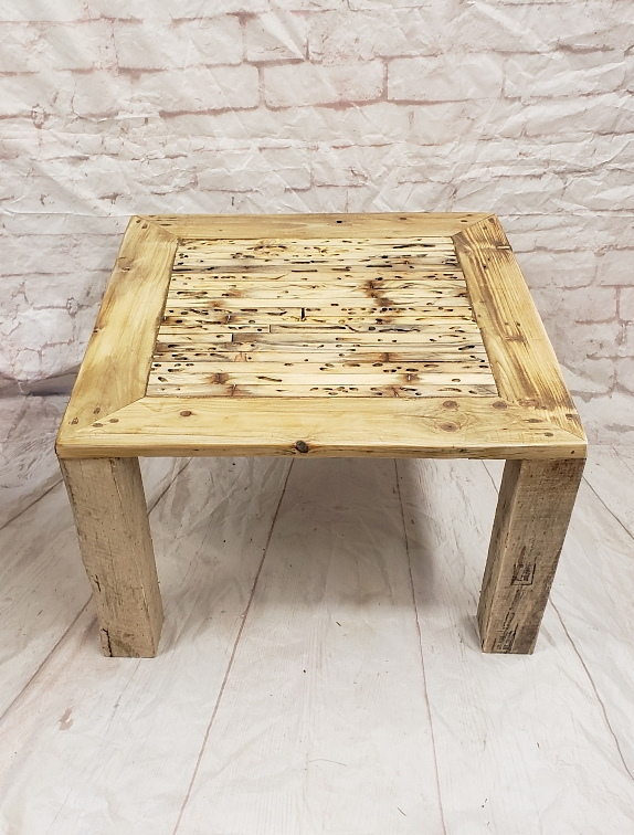 Driftwood Table Stunning Asda Driftwood Coffee Table Jp Thippo With Affordable With Driftwood
