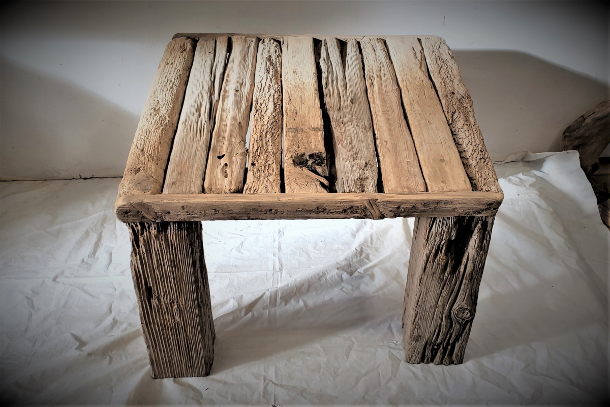 Driftwood Furniture For Sale Related Keywords