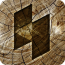 julia's driftwood on houzz